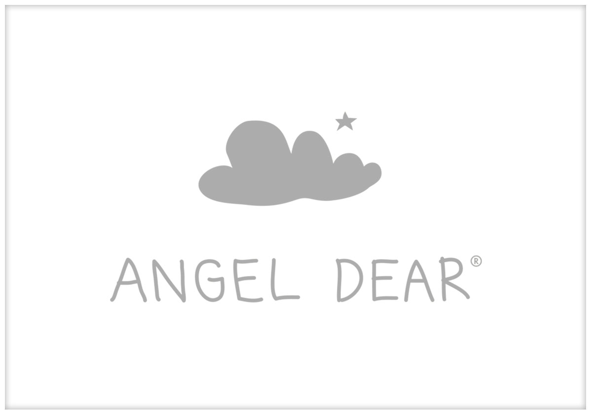 angel dear logo