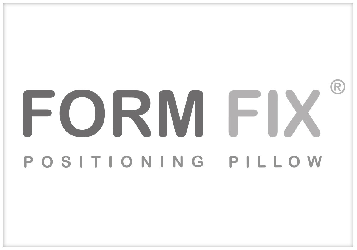 form fix logo