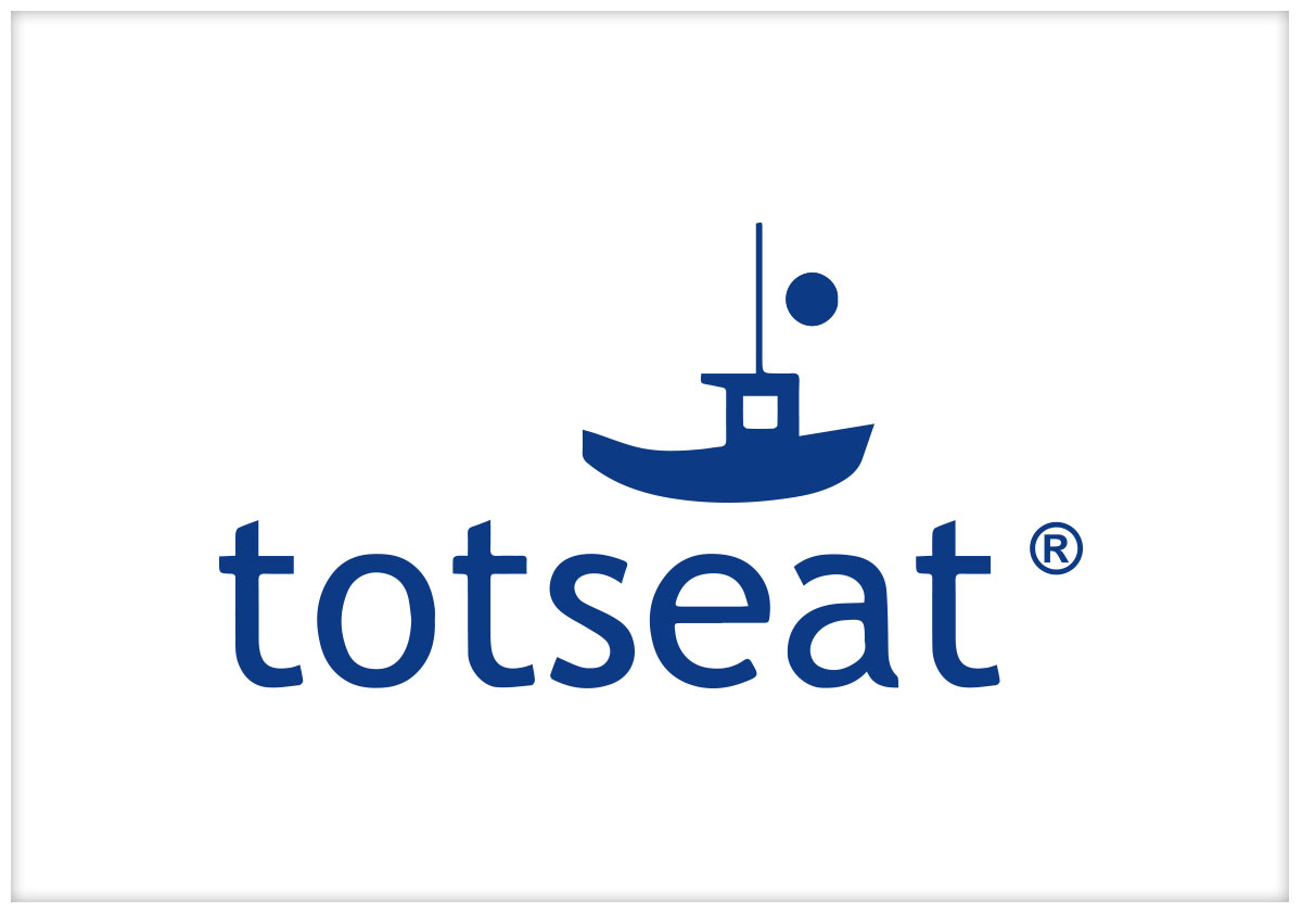 totseat logo